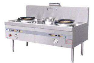 Bạn có biết bếp gas công nghiệp loại nào tốt?