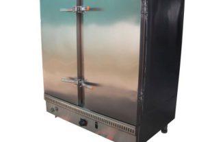 Bí quyết chọn tủ hấp cơm công nghiệp chất lượng và phù hợp với khu bếp nhà hàng, khách sạn