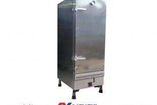 Các loại tủ cơm công nghiệp thông dụng