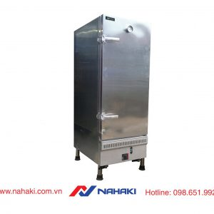 tủ cơm công nghiệp thông dụng